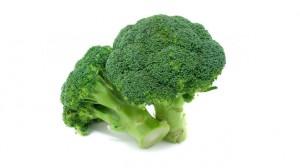 brokoli-sebze