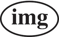 istmag-logo