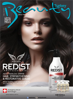 beauty-ocak-subat16-k