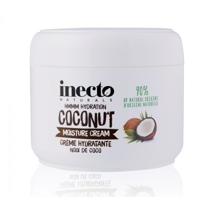 1484917992_Coconut_MoistureCream
